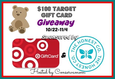 Target Gift Card By Email - target gift card giveaway