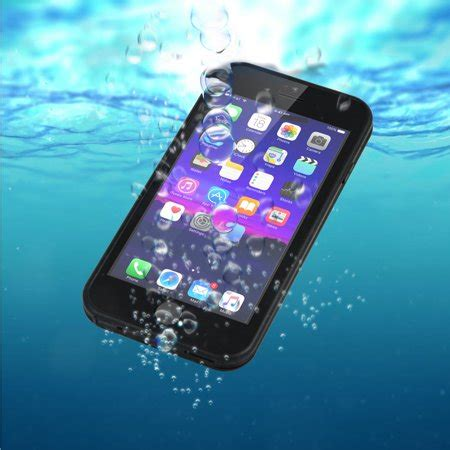 water resistant hybrid full cover case  iphone