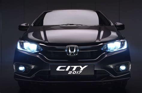 Honda New City E Cvt honda new city e cvt dealer honda purwokerto