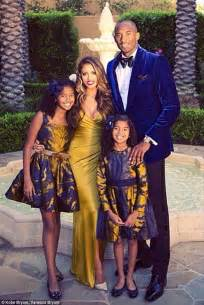 Similar to the singer s concert dress for annual family christmas card