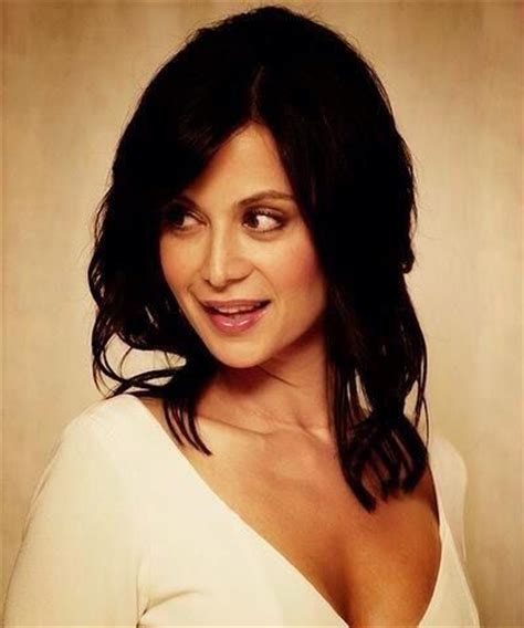 army wives catherine bell 15 best catherine bell images on pinterest catherine