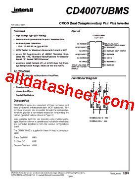 si diode 1n4007 datasheet datasheet of diode 4007 28 images 1n4007 datasheet silicon rectifier diodes 1n4001 4007 fci