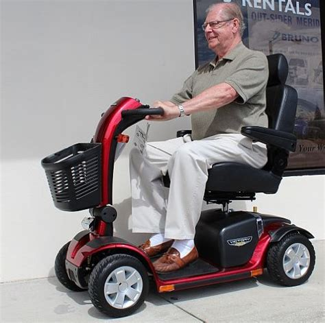 Victory Fast 4 quality victory sport 4 wheel fast electric mobility