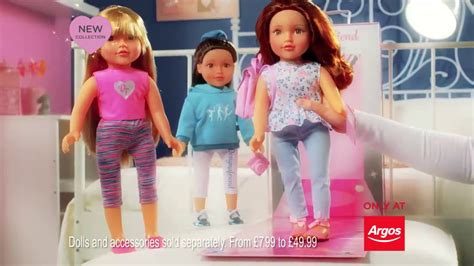 design a friend doll youtube the new spring summer designafriend doll collection youtube
