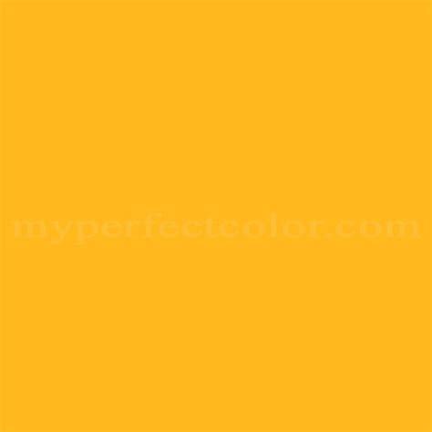 benjamin 2019 30 sunflower myperfectcolor