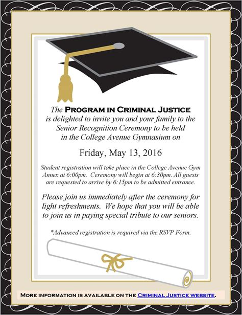 the 25 best senior announcements ideas on pinterest graduation