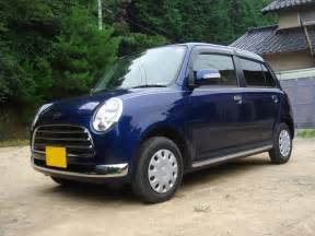 Daihatsu Mira For Sale Beautifull Cars Daihatsu Mira For Sale