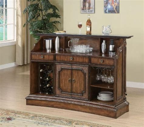 30 Top Home Bar Cabinets Sets Wine Bars 30 Top Home Bar Cabinets Sets Wine Bars
