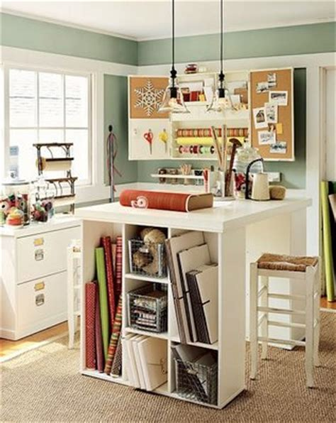 room crafts 8 essentials design ideas for your craft room melton