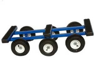 Wheels Truck Rentals Ltd Piano Dolly 6 Wheel Broadway Rental Equipment Co