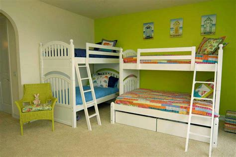 5 beds in one room bunk beds for small bedrooms best fresh bunk beds for
