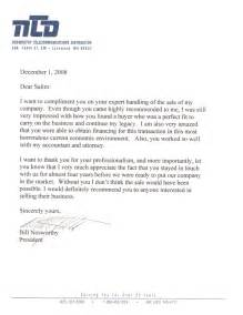Sle Complaint Letter To Car Manufacturer Thank You Letter To Supplier 100 Images Donor Thank You Letter Sle Vhes Pta Donation Thank