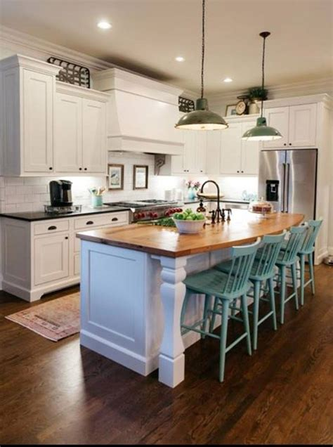 family kitchen island remodelingimage remodel