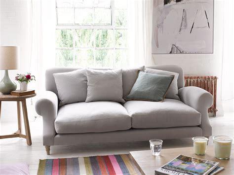 loaf sofa reviews loaf crumpet sofa reviews brokeasshome com