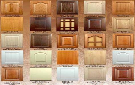 bathroom cabinet doors only bathroom ideas categories grey bathroom linen cabinets grey wood bathroom cabinets