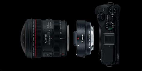 Lensa Canon Di Jepang apa itu kamera mirrorless bedanya dengan dslr halaman 3