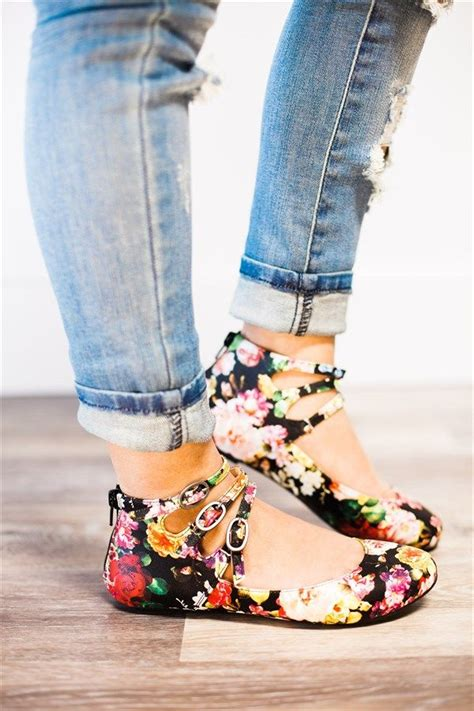 cute comfortable boots 25 best ideas about cute flats on pinterest jesus