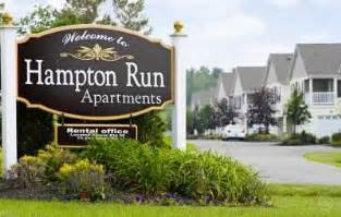 one bedroom apartments in albany ny 1 bedroom apartments for rent in albany ny