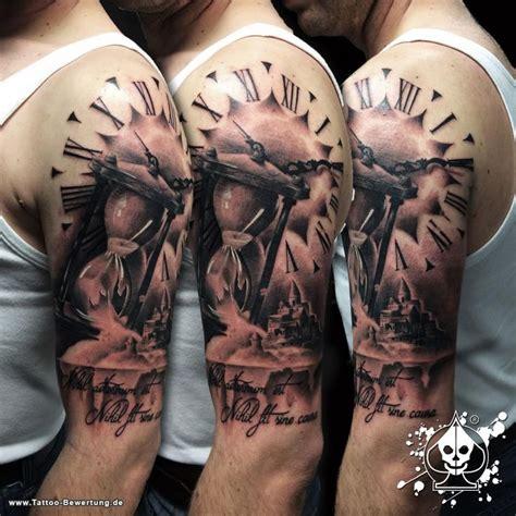 tattoo inspiration time 18 best tattoo inspiration images on pinterest tattoo