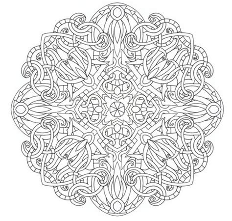 color therapy an anti stress coloring book philippines 17 best images about th 233 rapie zen on