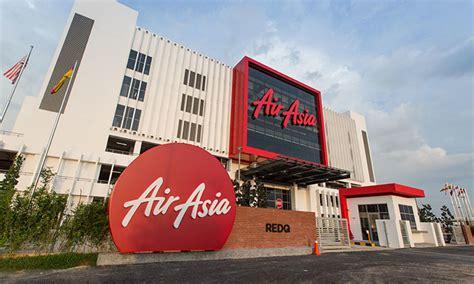 airasia office bali photos airasia revs its office to create a fresh