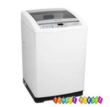 Mesin Cuci Electrolux Ewt 7542 S kredit mesin cuci electrolux kredit elektronik