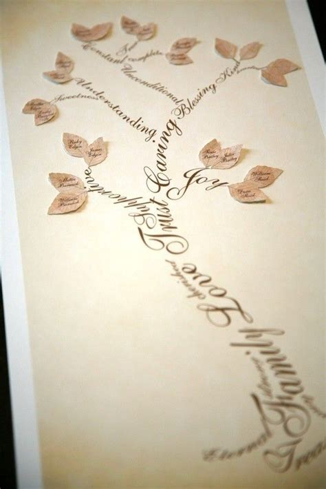 family heirloom tattoo best 25 family tree tattoos ideas on pinterest tree