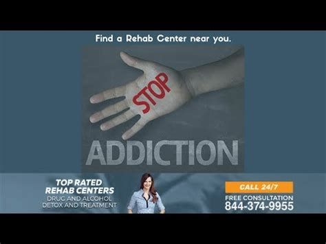 Detox Programs Near Me by Find Top Rehab Centers Near Me Get Help With Your