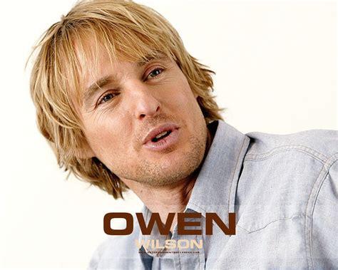 owen wilson and owen wilson owen wilson wallpaper 645490 fanpop