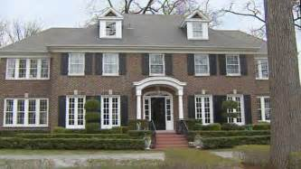 home house top 5 properties abode