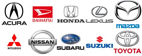 cars parts japanese used cars parts used japanese car parts autos post