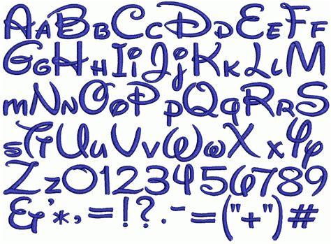 cool bubble fonts alphabet 25 best ideas about bubble
