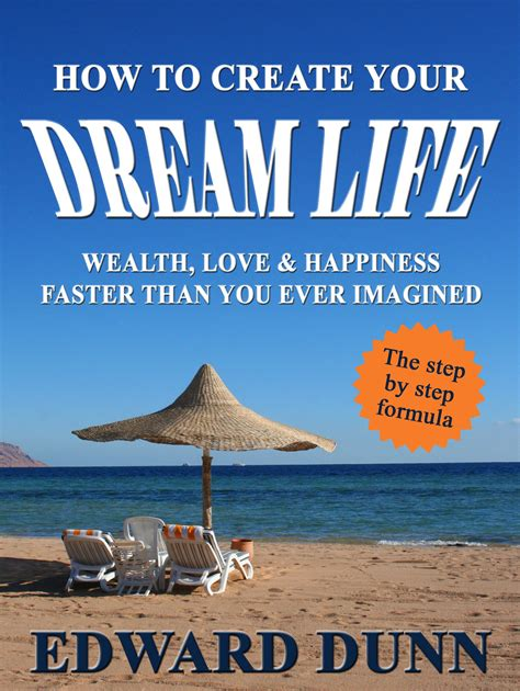 design your dream life preview how to create your dream life scribbcrib
