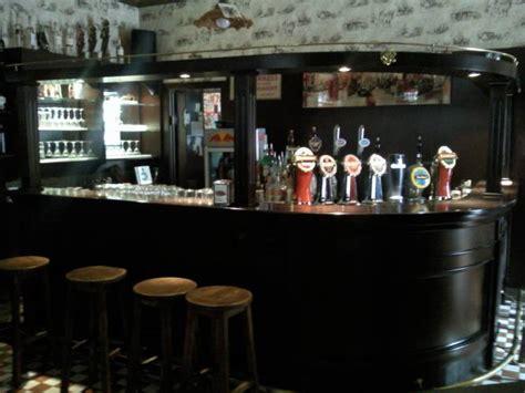 arredamenti pub usati vendita usato arredamento pub birreria usato per usato a
