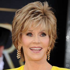 jane fonda haircuts for 2013 for women over 50 jane fonda short hairstyles 2013 i might like this in