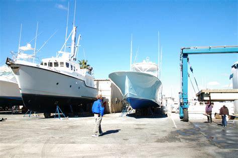 yacht yard yacht yard photos camachee island camachee island