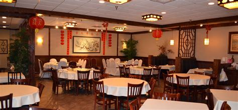 sichuan house foods best chines restaurant