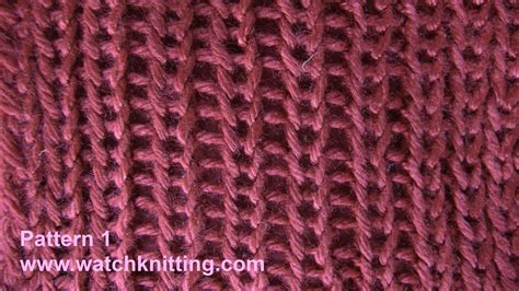 simple knitting simple knitting patterns for beginners