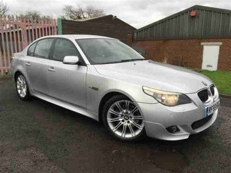 how to work on cars 2005 bmw 530 engine control bmw 530d great used cars portal for sale