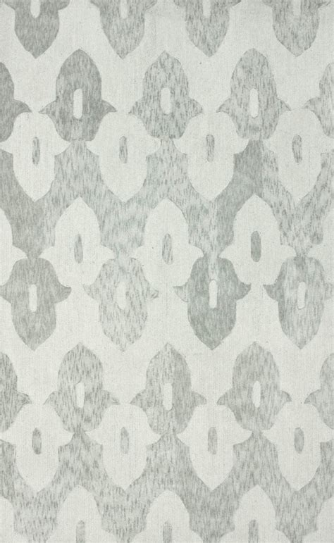 Light Grey Area Rug Silver Gray Area Rugs Roselawnlutheran