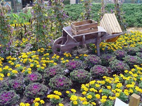 Come Addobbare Un Giardino by Come Addobbare Un Giardino Decorazione With Come