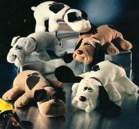 53 things only 80s girls can understand buzzfeed pound puppies pound puppies awesome toys and kitty