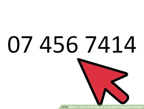 buy a phone number from city numbers