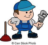 clipart idraulico idraulico clipart vettoriali royalty free 16 508 idraulico
