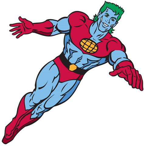 Captain Planter by By Your Powers Combined I Am Captain Planet Gta 5 Cheats