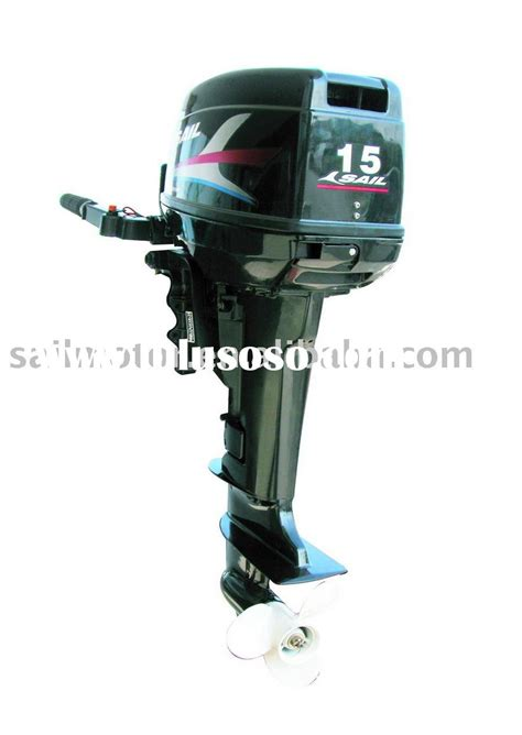 used outboard motors new york mercury 15 hp boat parts ebay electronics cars autos post