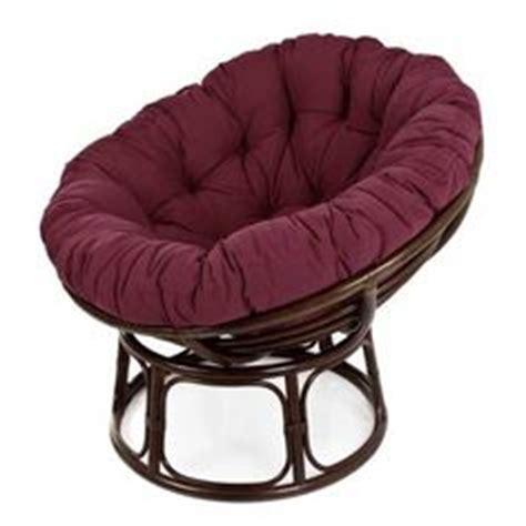 Mini Papasan Chair by Mini Papasan Chair Papasan Chair Papasan