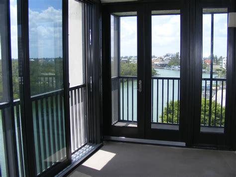 Impact Windows And Doors by Impact Windows Doors Rollsecure Shutters Inc