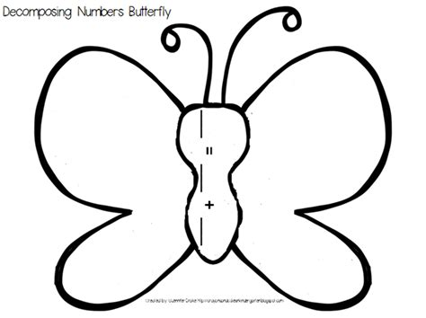 Blank Butterfly Coloring Pages Coloring Pages Blank Coloring Book Pages