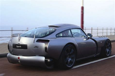 Who Owns Tvr Read This Meet Tvr S New Owner And Learn His Plans For